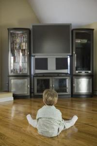 Come convertire gli altoparlanti home theater senza fili
